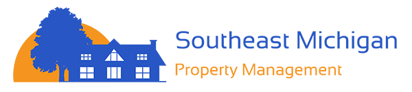 Southeast-Michigan-Logo-1