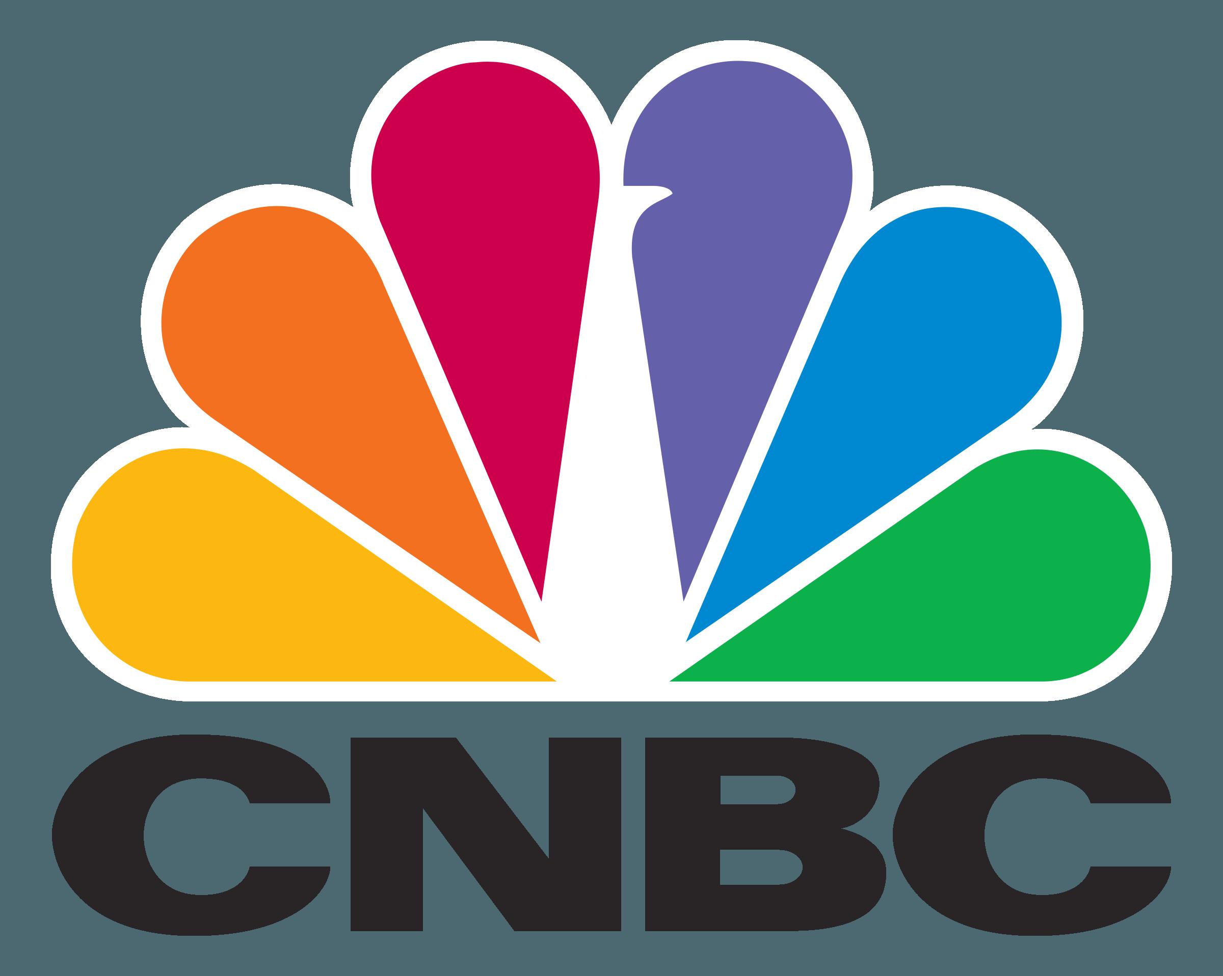 https://monzogroup.com/wp-content/uploads/2018/10/logo-1-cnbc.png