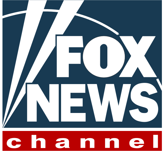 https://monzogroup.com/wp-content/uploads/2018/10/logo-2-fox-news.png