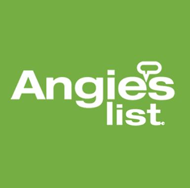 reallogo_0003_award-2-angies-list
