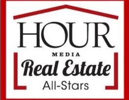 HourAllstars